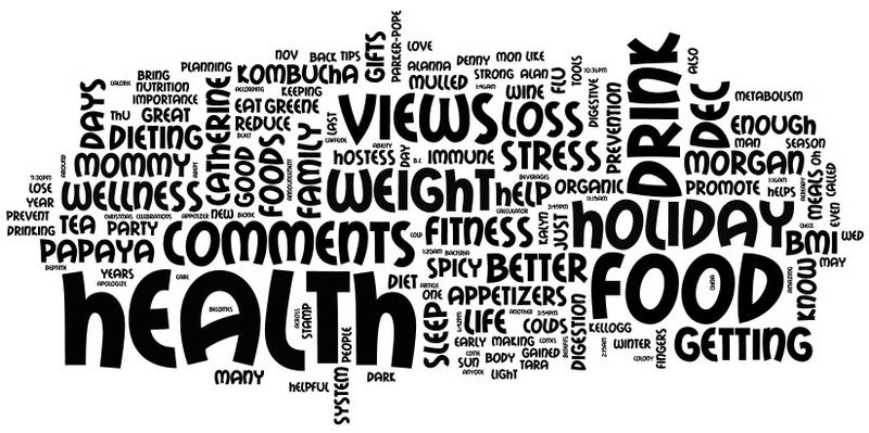 BlogHer Wordle_3