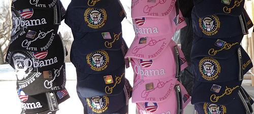 Obama_hats