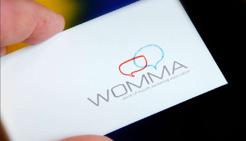 Womma_new_card