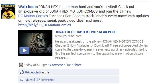 Jonah_Hex