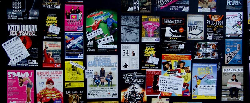 Fringe_Posters_web2