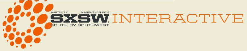 SXSW_2011