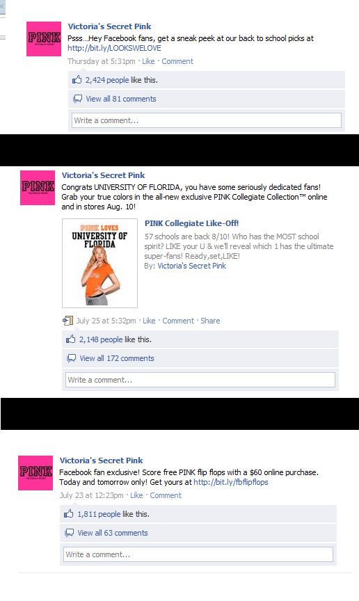Pink_Facebook_Brand_Role