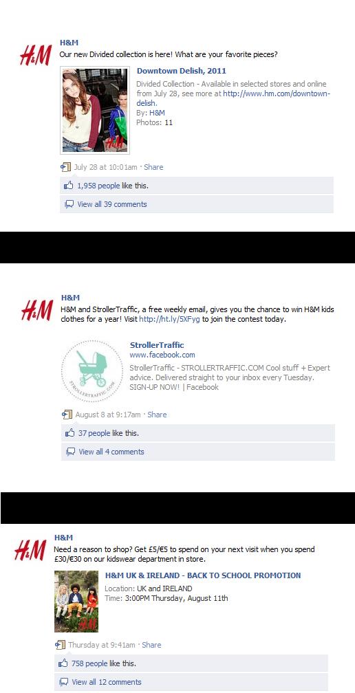 HM_Facebook_Brand_Role