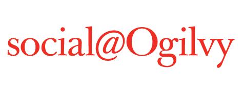 Social@Ogilvy_2