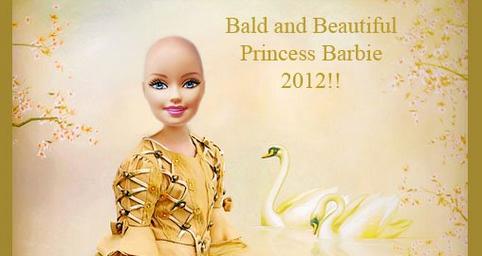 Baldbarbie3