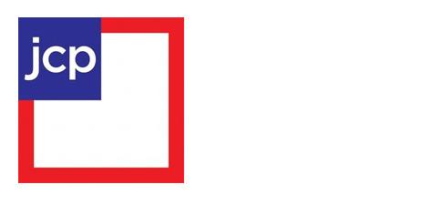 Jcp logo1