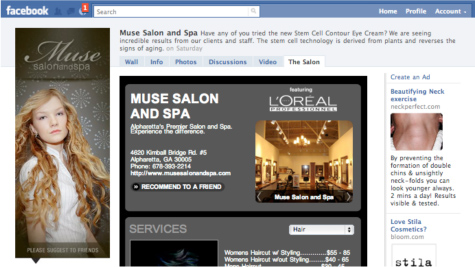 Loreal_Salon_pages