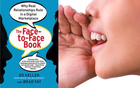 FaceToFacebook