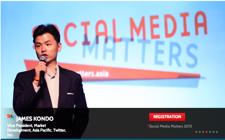 Social_Media_Matters_Hong_Kong 2013
