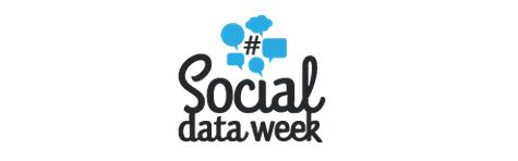 Socialdataweek2