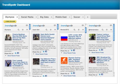 Trendspottr_dashboard2