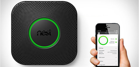 Nest-protect_2