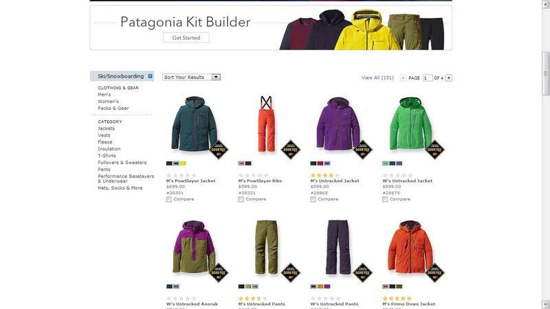 Patagonia_store2014