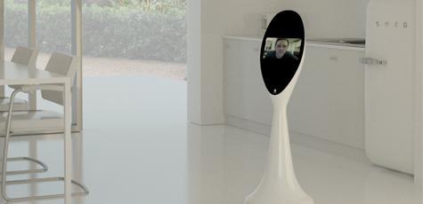 Robot_adam_2
