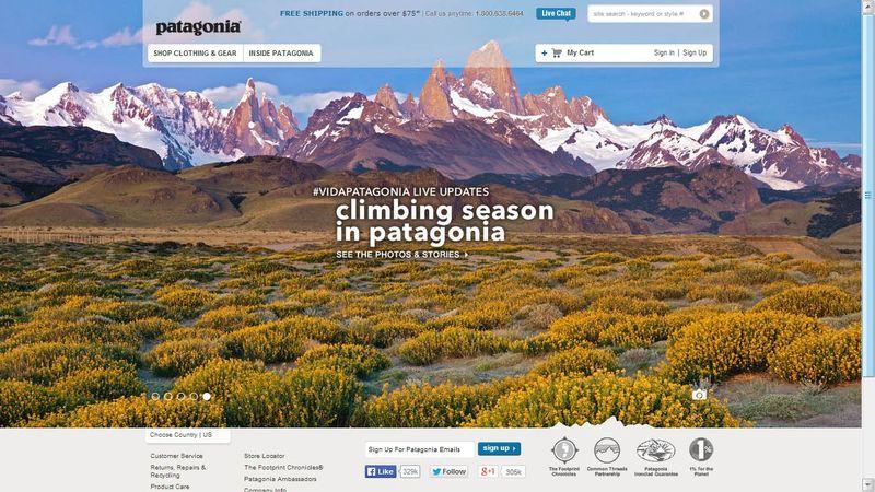 Patagonia_frontdoor2014