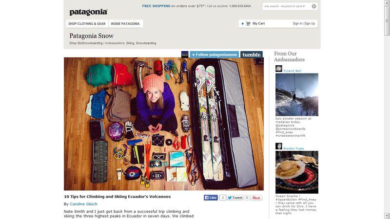 Patagonia_experts2014