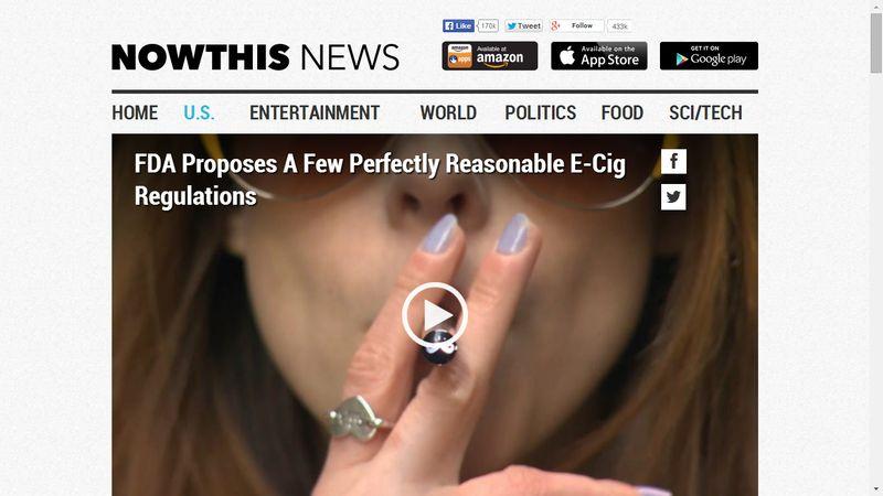 NowThis_News_eCig