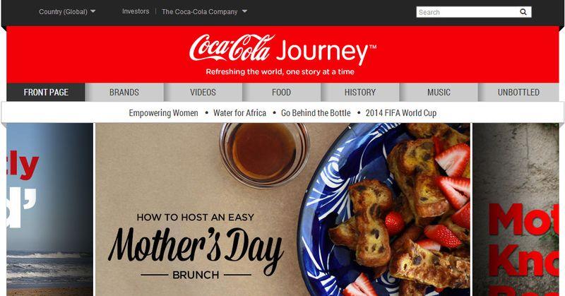 Coca-Cola_Journeys