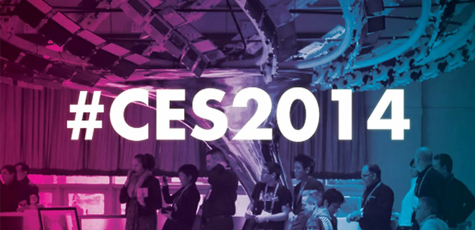 CES2014_hashtag_2