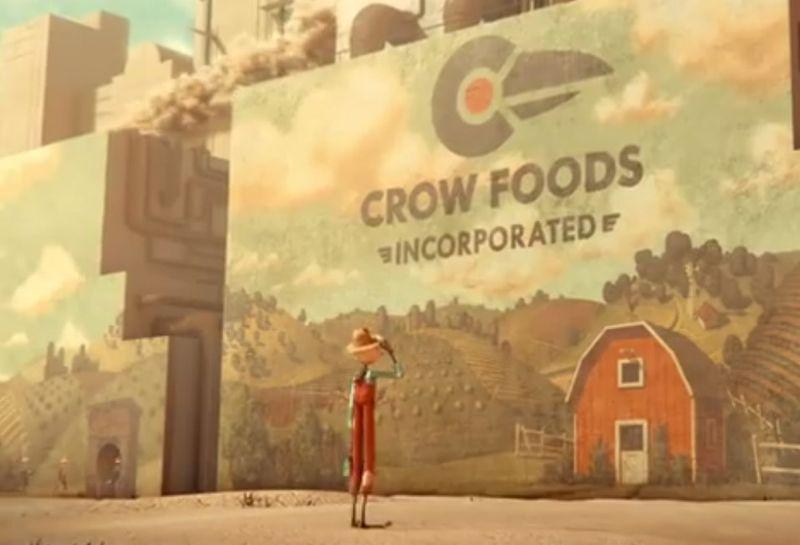 Chipotle_Scarecrow