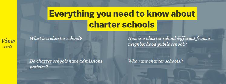 Charter_vox