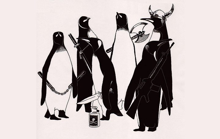 Pure_Evil_penguins