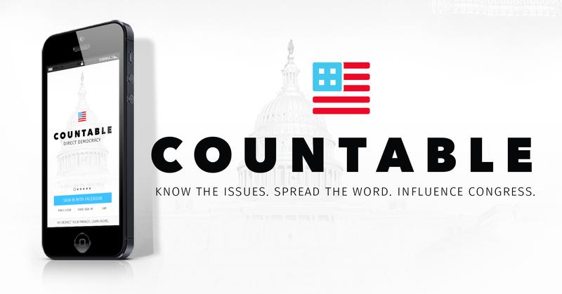 Countable0