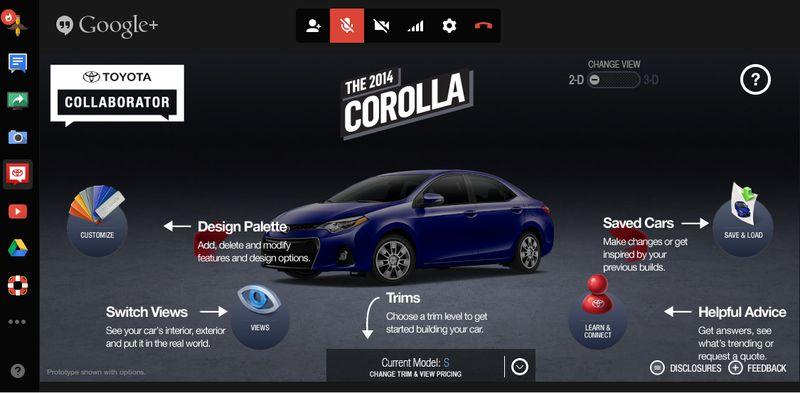 Toyota_Collaborator
