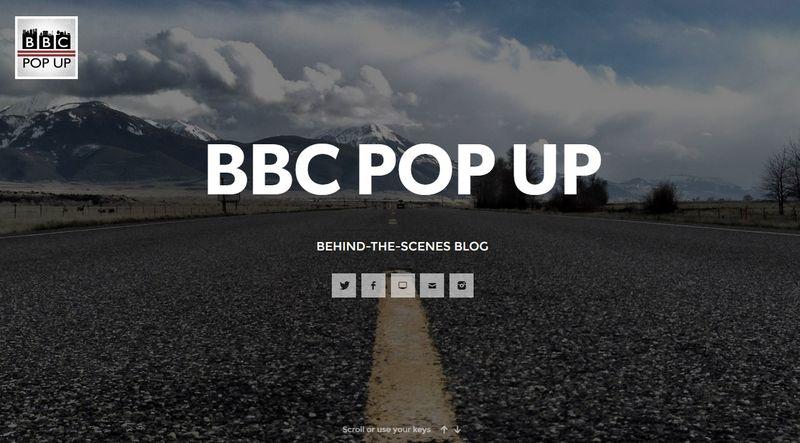 BBC_Tumblr