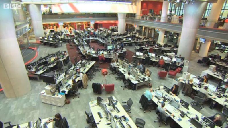BBC_WorldNewsroom
