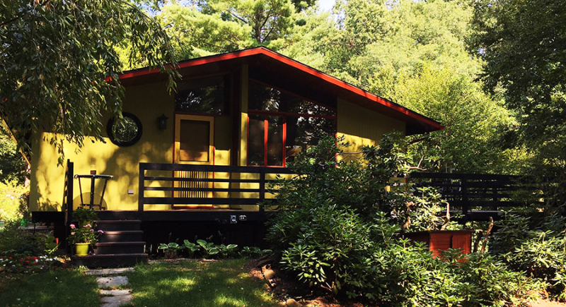 Bell_Deck_House_1970_small