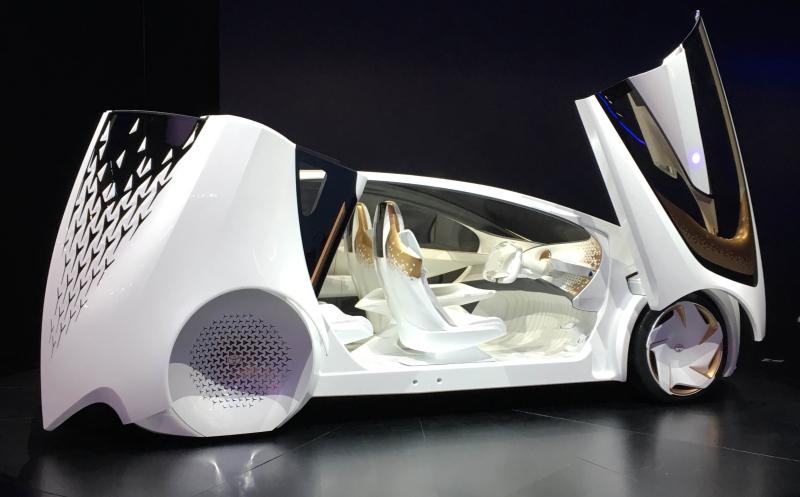CES2017_Car