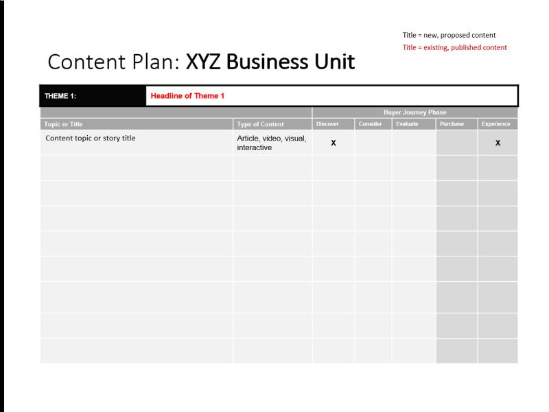 CM_ContentPlan_ template v1_0