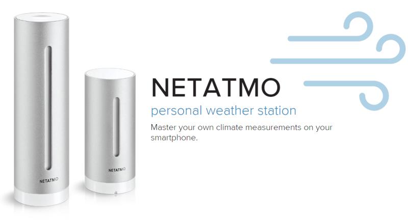 CES2017_Netatmo