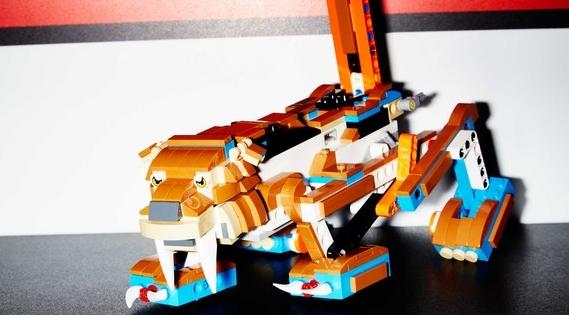 CES2017_Lego