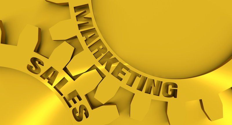 Sales_&_Marketing