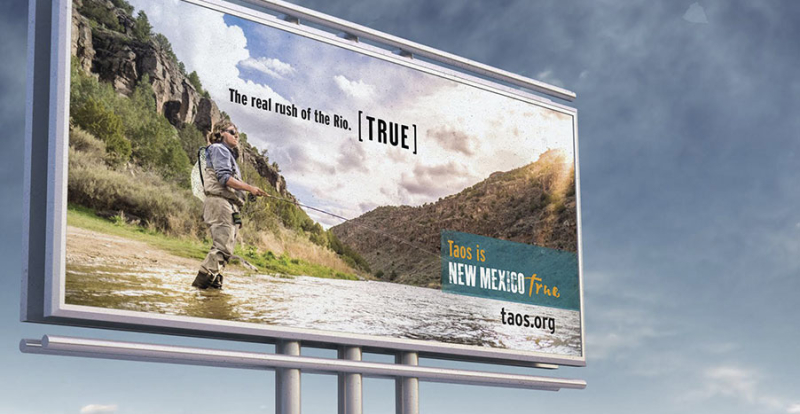 NewMexicoTrue_Billboard