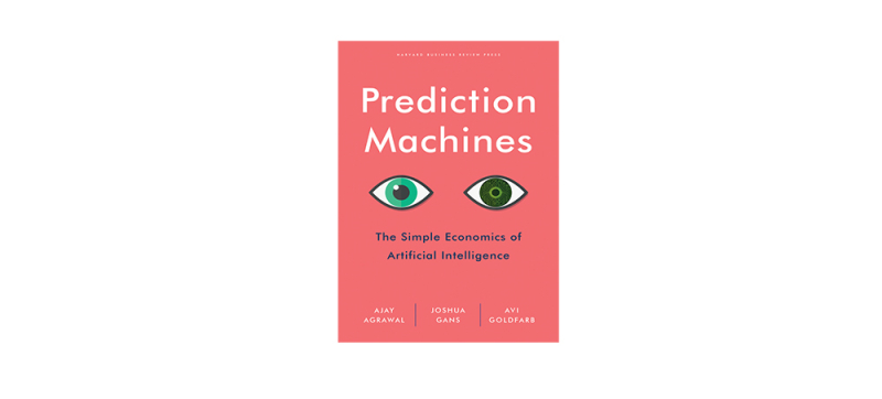 Prediction_Machines_book