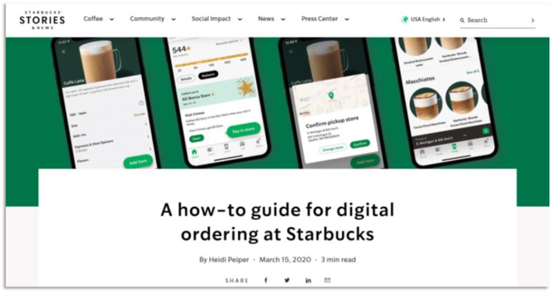 Starbucks_ordering