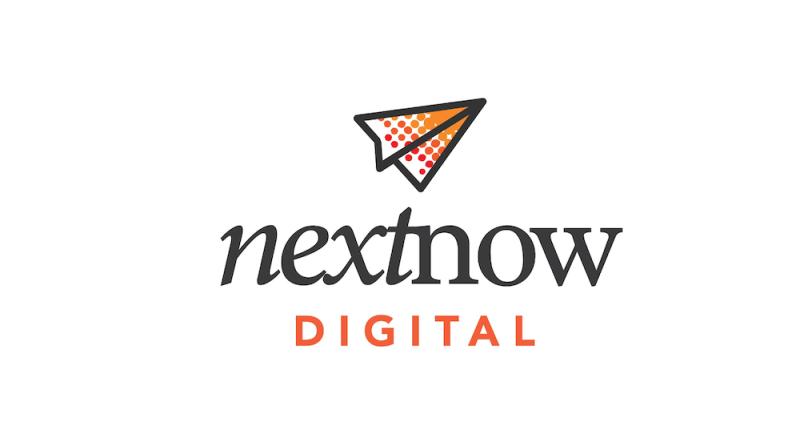 NextNow_Digital_logo