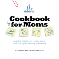 Recipes_cookbook_2