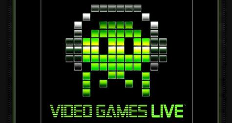 Videogameslive1