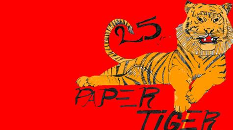 Papertiger1