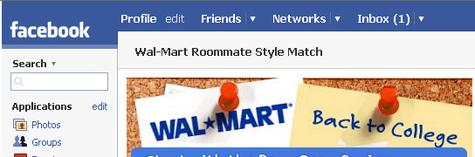Walmartfb