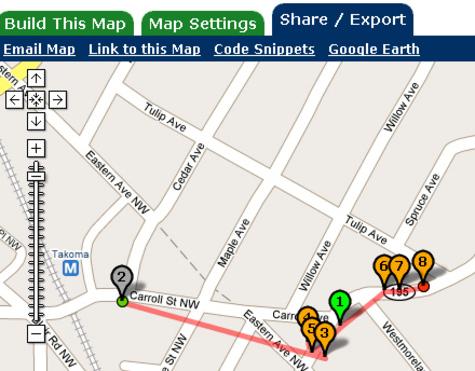 Takoma_map1