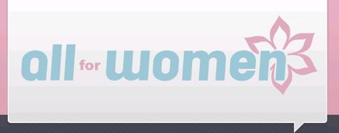 Allforwomen