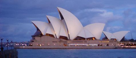 Sydney1_2