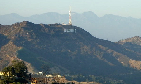Lahollywoodsign
