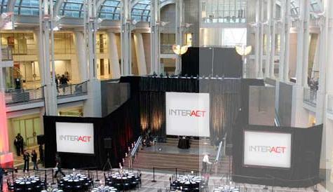 Interact1